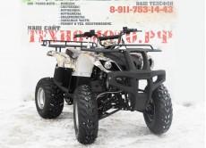Квадроцикл 150 IRBIS ATV150U