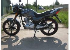 Мотоцикл 200 IRBIS VR-1