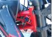 Питбайк 125 IRBIS TTR125