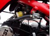 Питбайк 125 IRBIS TTR125R