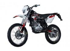Мотоцикл 250 KAYO T4