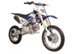 Питбайк 140 X-moto Raptor 140