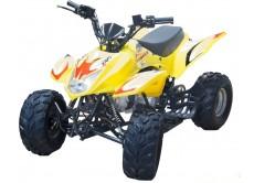 Квадроцикл 110 KAYO YCF110