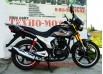Мотоцикл 200 WELS Gold Classik