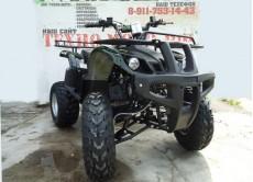 Квадроцикл 150 WELS ATV Thunder