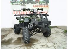 Квадроцикл 125 WELS Ladoga