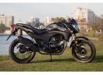 Мотоцикл 250 WELS CBR3000