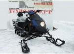 Снегоход 200 SnowFox