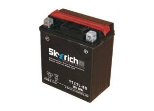 Аккумулятор SKYRICH YTX7L-BS