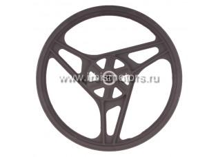 Диск колесный R18 передний 1.6-18 (литой) (диск.); YBR125