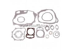 Прокладки двигателя комплект 4Т 169FMM (CB230)