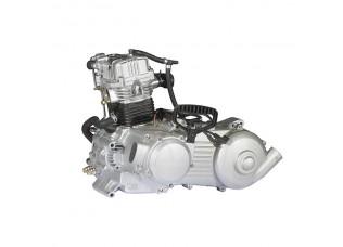 Двигатель в сборе 4Т 178MN-A 320см3 (реверс)