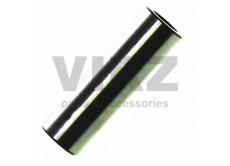 Палец поршневой 1E40QMB (D10mm, L38mm)