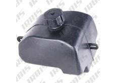 Бак топливный ATV50-70
