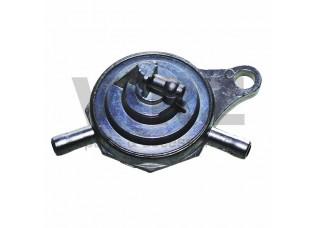 Кран топливный вакуумный подвесной (универсал.)