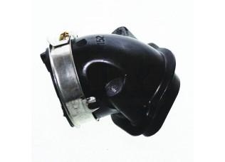 Коллектор впускной 152QMI, 157QMJ