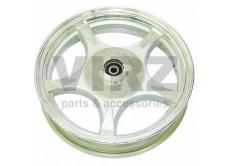 Диск колесный R10 передний 2.15-10 (литой) (диск. 3x57) R50,STORM