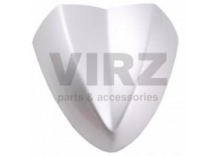 Пластик обтекателя руля (ветровик) NIRVANA, PALADIN VI