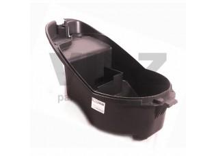 Пластик багажного отсека (яма) ZIP,SKIF