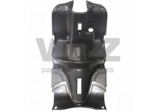 Пластик внутренний передний (перч. ящик) ZIP,SKIF