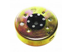 Ротор генератора 139QMB (GY6)