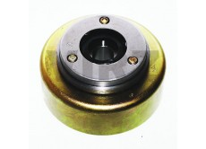 Ротор генератора 139FMB,147FMH,152FMI