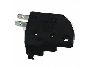 Датчик стоп-сигнала (лягушка) переднего гидр. тормоза Z50, NIRVANA, R50