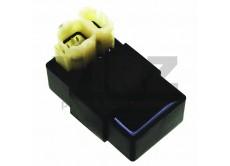 Коммутатор (CDI) 139QMB,157QMJ,152QMI (6конт.(4-2))