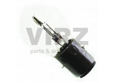 Лампа 12V35/35W 20d
