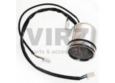 Панель приборов (спидометр) ATV50