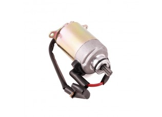 Электростартер 4Т 152QMI, 157QMJ, ATV150 (9T)