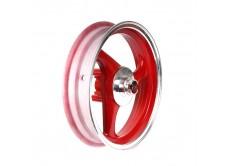 Диск колесный передний R12 2.50-12 ZIP, SKIF