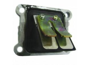 Клапан лепестковый BM, GEELY