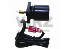 Электроклапан карбюратора 2Т 1E40QMB,JOG (3KJ)