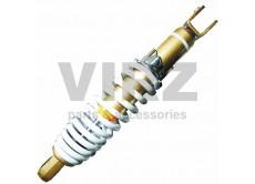 Амортизатор задний (L-275mm,D-10mm,M8) DIO
