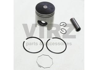Поршневой комплект 2Т AF34/35 D40 +0.25 p12