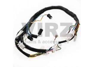Жгут проводов (панели приборов) R50,STORM,S50