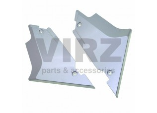 Обтекатели боковые задние малые (пара) ZRS