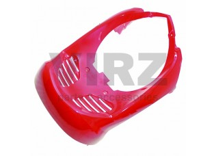 Обтекатель передний нижний (подклювник) ACTION, T-SKY