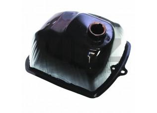 Бак топливный ATV150-200Utt