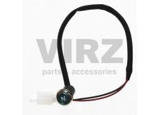Индикатор нейтральной передачи ATV70-200Utt