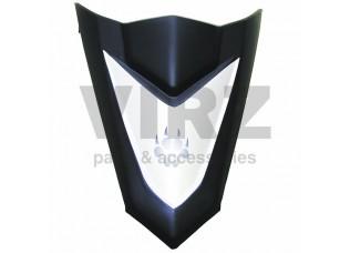 Обтекатель передний верхний (надклювник) GRACE