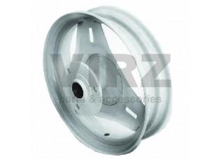Диск колесный R10 передний 2.15-10 (штамп.) (диск. 3x70) DIO
