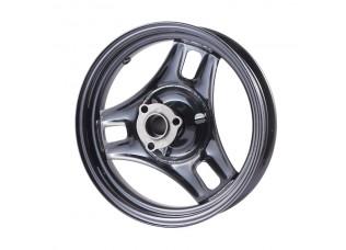 Диск колесный R10 передний 2.15-10 (штамп.) (диск. 3x50) AD50