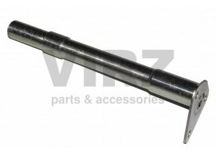 Вал рулевой TTR250a M22×50mm×232mm