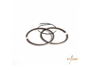 Кольца поршневые 2Т AD50 D47x1,5 KIYOSHI
