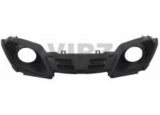 Пластик передний (фар) ATV150-200Utt