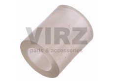 Втулка амортизатора (резин.) (d14, D22, L27) ATV150-250