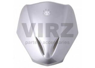 Обтекатель передний верхний (клюв) SLX