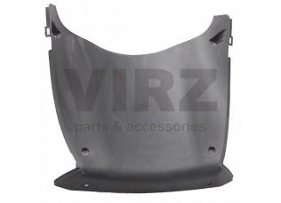Пластик передний защитный (подкрылок) SLX